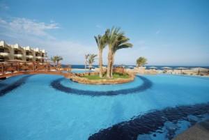 egypt _ coral hills