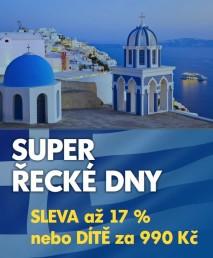 recko_recke dny