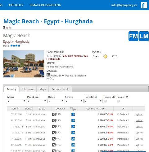 magic-beach